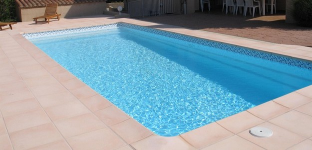 Devis piscine beton for Tarif liner piscine