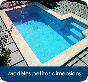 Piscine jardin dimension meilleures id es cr atives pour for Dimension piscine