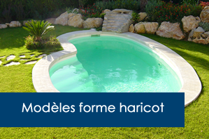 modele-forme-haricot