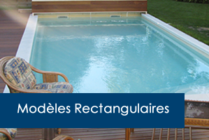modele-piscine-rectangulaire