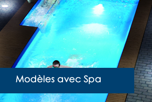 modele-piscine-spa