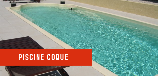 Piscine coque polyester promo piscines kit votre kit for Kit piscine a debordement
